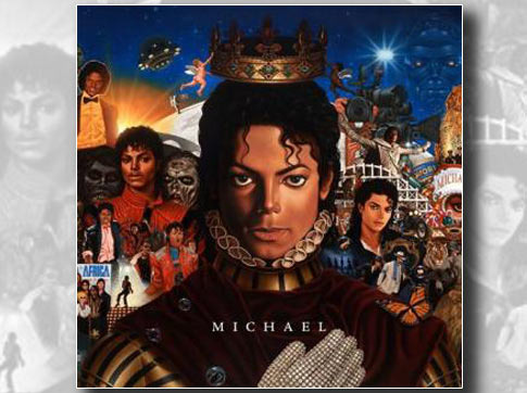 Alg_michael_jackson_new_album