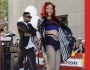 Rihanna: Today Show Summer Concert Series Performance