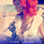 "Rihanna: ""Man Down"" Video & Controversy"