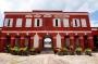 St. Croix, United States Virgin Islands: FortFrederik