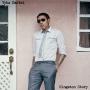 Vybz Kartel: 'Kingston Story' Cover +Tracklisting