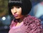 Nicki Minaj: BET Awards2011