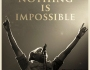 Jah Cure: 'Nothing Is Impossible' (Audio)