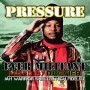 New! Pressure: 'Ever Militant' Mixtape