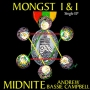 """Midnite Band: """"Mongst I & I"""" (I Grade Dub) Exclusive Download & Video 