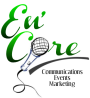 En'Core…Free 60 Day PR Offer to VI/BVI Talent, Businesses, & Organizations