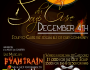 Soup du Cure: Caribbean Education Initiative's 3rd Annual Fundraiser 12.4.2011